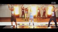 [CeoDj小强独家]Enrique Iglesias - Bailando (FitDance - 4k 舞蹈教学)