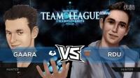 ATLC全明星战队联赛晋级赛胜者组 TempoStorm VS Nihilum
