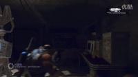 [Space_Man原创] 战争机器 3 兰姆阴影 疯狂难度战役流程01