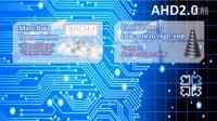 AHD 2.0, Analog High Definition