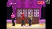 冯巩 经典搞笑相声小品集锦大全《返乡》