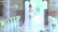 [FirstCS][再次成为幸福的新娘MV-不说也知道有多爱][泰语中字]
