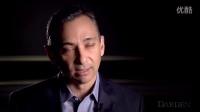 Darden Faculty Profiles: Peter Rodriguez