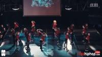 T-Pain Feat. B.o.B-Up Down-KidsPro 2 - 编舞by Katya Voronina - Shut Up And Dance