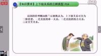 第一章第2讲01人力资源管理师二级精讲撕书网络课程视频借光网课