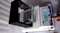FT-604液体测试操作视频