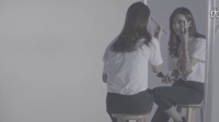 Age-Mason【时匠】-施华洛广告成片