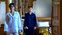 [无字幕] Kor Pen Jao Sao Suk Krung Hai Chuen Jai 第2集