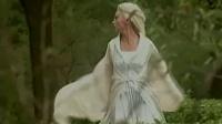 白发魔女 38
