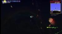 【泰拉瑞亚】机械三王—双子魔眼