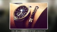 【新资讯】:央视测评iphone6拍照不合格,索尼Xperia Z5曝光150830