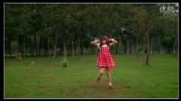 Dance _ [Huainan house dance ZAU48] love Yan Ye Jun Nguyen