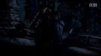 [SnowFF]直到黎明第二章淡定解说用生命逞强,杰西卡好性感