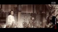 胡霍衍生——白子画X宇文拓《年轮》