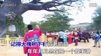 李玲-大槐树的故事(MTV宽屏超清版)