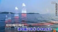 李玲-中原儿女有担当(MTV宽屏超清版)