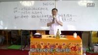2015年陶老师6月学习无量寿经心得体会分享第八集(字幕版超清)