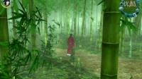 【仙剑奇侠传五前传】第二十三期 仙竹林取采仙草