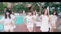 Apink  - Remember Dance cover _ Panoma dance crew