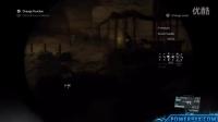 《合金裝備5:幻痛》全S級評價流程攻略任務12- Hellbound_二柄APP