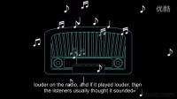 【母带处理技术】1.2 The history of audio mastering