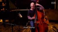 【实用录音技术】7.5 Miking an acoustic bass- Technique one