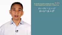 "BizBasics: ""The Rule of 72 - Behind the Math"" with Peter Rodriguez"