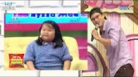 The Ryzza Mae Show - August 3_ 2015 - ZOREN LEGASPI (Full Episode)