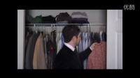 Wardrobe Purge Clean Out Clutter|alpham.|150903