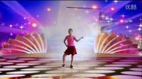 鲍丽广场舞最新广场舞好听好看简单易学编舞:刘荣 制作演示:鲍丽