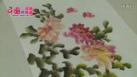 罗宁,国际友人助力寻找最美中国符号河南行 - 中国网河南频道