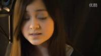Regina Spektor - 'Samson' (Official Video Cover by Jasmine Thompson Age 11)