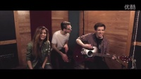 'She Looks So Perfect' - 5 Seconds of Summer (Against The Current Cover)