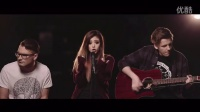 'Something You Need (Acoustic)' - Against The Current