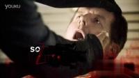 【电影美剧圈】《犯罪心理》第十一季首款预告曝光!