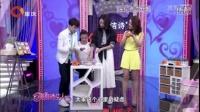 《重庆卫视美丽俏佳人》20150814马油皂篇