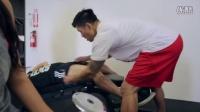 Role Reversal Thirsty Girls feat. olivia thai|JustKiddingFilms|150904