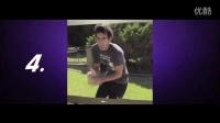 Raj Angad 教你像 Zach King 一样玩转视频魔术教程(1) | After Effects Tutorial