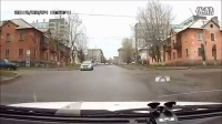 行车记录仪车祸集锦Car Crash Compilation 10