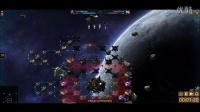 [ⒾⒸⓊ➊]GeorgeS vs [TOPCI]阿尔达班和[TOPCH]Protoss