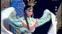 秦腔全本戏——《哑女告状》宝鸡市新声剧团 秦腔 第1张
