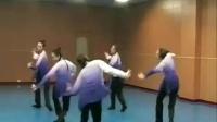 古典舞身段《俪人行》北舞