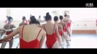 湖北民族学院科技学院11级舞蹈学毕业晚会宣传片