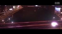 全新捷豹F-PACE全球发布视频