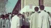 国产经典文革老电影《决裂》1975年