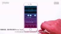 【手机资讯】苹果发布会剧透:5分钟看iPhone6s长啥样