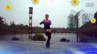排舞印度制造