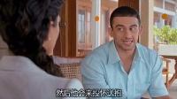 高清印度电影 最毒美人心2 欲体焚情 Jism 2 (2012) 中文字幕_标清_标清