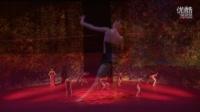 为回归北京众筹—北京当代芭蕾舞团《莲》