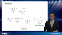 新东方在线高考数学:指数对数函数